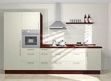 Konfigurierbare Küche AK0621