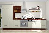 Konfigurierbare Küche AK0659