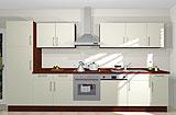 Konfigurierbare Küche AK0664