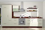 Konfigurierbare Küche AK0675