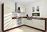 Konfigurierbare Küche AK0929