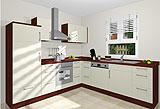 Konfigurierbare Küche AK0931