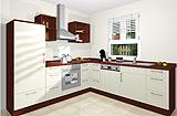 Konfigurierbare Küche AK0947