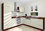 Konfigurierbare Küche AK0953