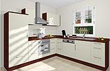Konfigurierbare Küche AK0955