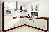 Konfigurierbare Küche AK0997