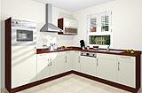 Konfigurierbare Küche AK0998