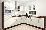 Konfigurierbare Küche AK1000