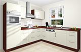 Konfigurierbare Küche AK1001