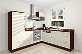 Konfigurierbare Küche AK1071