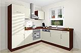 Konfigurierbare Küche AK1072