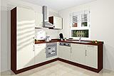 Konfigurierbare Küche AK1120