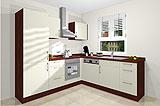 Konfigurierbare Küche AK1121