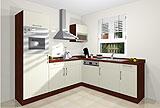 Konfigurierbare Küche AK1140
