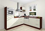 Konfigurierbare Küche AK1143