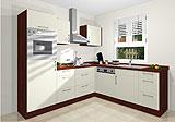 Konfigurierbare Küche AK1145