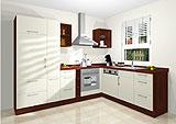 Konfigurierbare Küche AK1211