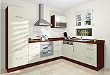 Konfigurierbare Küche AK1213