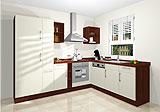 Konfigurierbare Küche AK1234