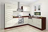 Konfigurierbare Küche AK1241