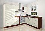 Konfigurierbare Küche AK1243