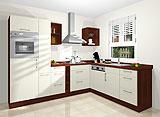 Konfigurierbare Küche AK1283