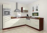 Konfigurierbare Küche AK1285