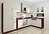 Konfigurierbare Küche AK1674
