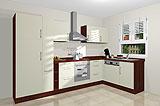 Konfigurierbare Küche AK1675