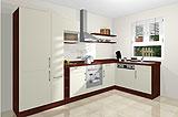 Konfigurierbare Küche AK1694