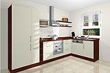 Konfigurierbare Küche AK1695