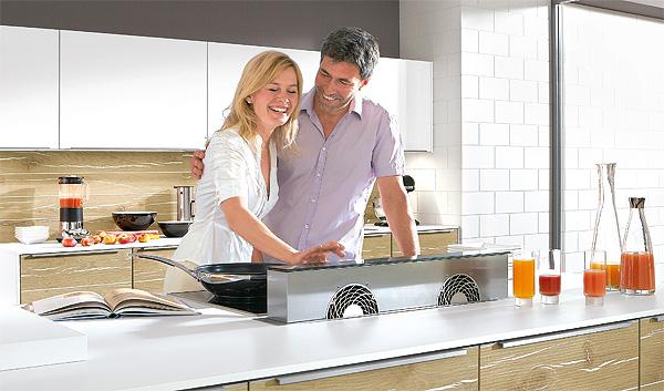 Sonderaktion Arbeitsplatte Ihrer Einbauküche